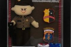 kado ulang tahun polisi mumu