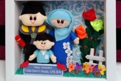 souvenir-boneka-wisuda-UIN