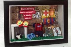 hadiah kado ulang tahun untuk anak