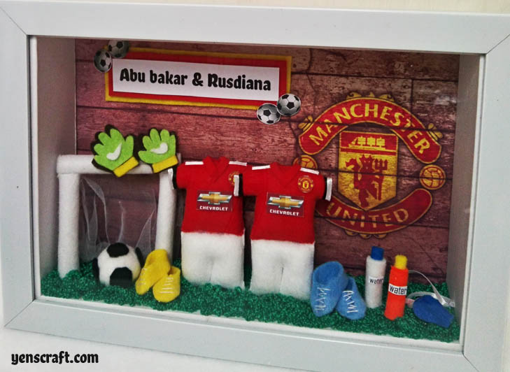 merchandise manchester united bagus