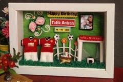 merchandise manchester united untuk kado ulang tahun