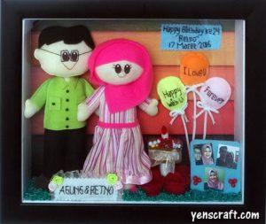 kado-ulang-tahun-boneka-couple