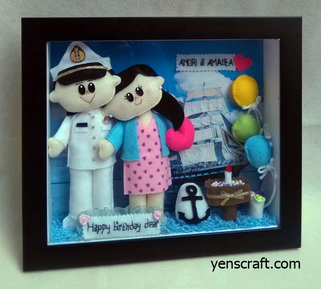 kado-ulang-tahun-untuk-pasangan-pelaut